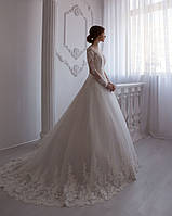 "Свадебное платье""Armonia-2"""