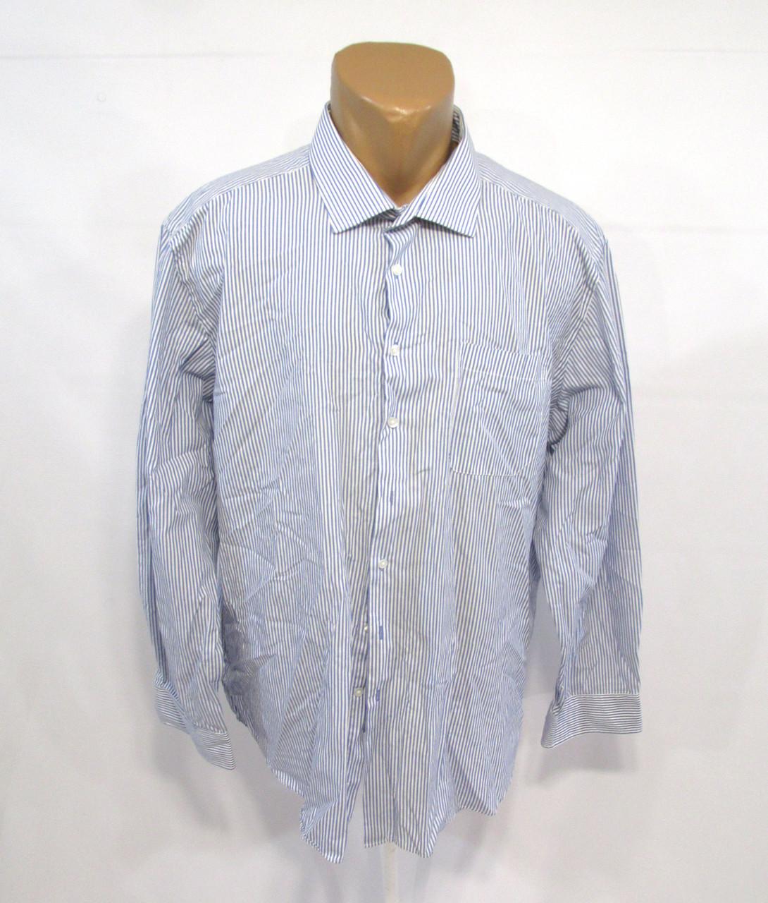 Рубашка Angelo Litrico, XL, cotton pes, Как Новая!