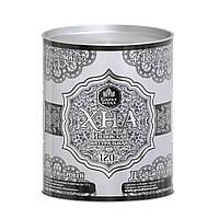 Хна для биотату и бровей, черная 120 гр. Grand Henna