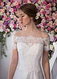 """Весільне плаття""""Arianna"""", фото 3"""