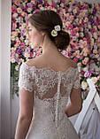 """Свадебное платье""""Arianna"""", фото 4"""