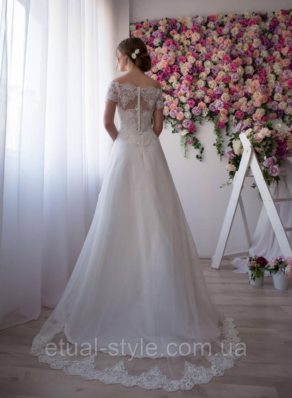 """Свадебное платье""""Arianna"""""""