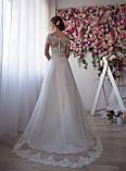 """Весільне плаття""""Arianna"""", фото 4"""