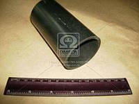 Шланг наливной горл. топл. бака ВАЗ 2121 соединительный (пр-во БРТ) 2121-1101080Р