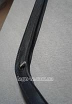 Уплотнение дверцы духовки, фото 2