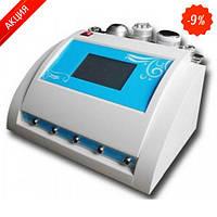 Аппарат ультразвуковой кавитации и рф-лифтинга AS-TPL