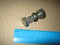 Болт карданного вала с гайкой и шайбой 301028-П29