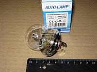 Лампа головного света R2 P45t 24V 75/70W  24V75/70W