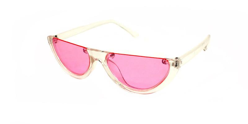 e65b5f620c5e Оригинальные очки для женщин от солнца Retro Imidge  продажа, цена в ...