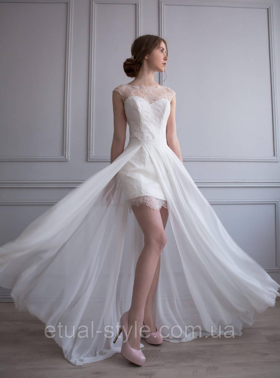 """Свадебное платье""""Juleta"""""""