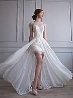 """Свадебное платье""""Juleta"""", фото 1"""
