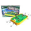 Детский настольный футбол Технок 0021
