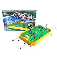 Детский настольный футбол Технок 0021, фото 1