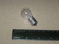 Лампа 24V P21W24V 21W BA15s (пр-во Philips) 13498CP