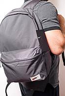 Рюкзак спортивный Nike Sportswear Heritage BA4990-020