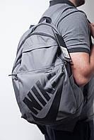 Рюкзак спортивный Nike Sportswear Elemental Backpack BA5381-020