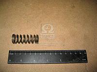 Пружина отжимная среднего ведущего диска ЯМЗ (пр-во ЯМЗ) 238-1601102-В