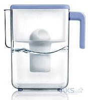 Фильтр-кувшин для воды Ecosoft Dewberry Slim 3.3 л