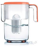 Фильтр-кувшин для воды Ecosoft Dewberry Shape 3.5 л