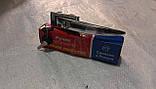 Ручка двери наружная (хром.) УАЗ 452.3303, фото 3