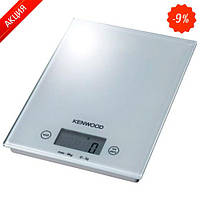 Kenwood DS 401   Кухонные весы