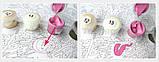 Картина по номерам, Е. Гапчинская 'Моє улюблене цуценятко', 40х50см. (KNG018), фото 7