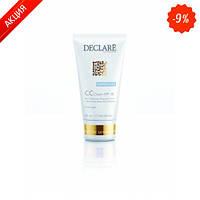 Declare Hydro Balance CC Cream SPF30  CC-Крем для лица с SPF30