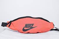 Сумка на пояс Nike Sportswear Heritage BA5750-816