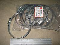 Хомут затяжной оцинк. 100-120мм. Norma-Тип  DK100-120