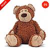 MelissaDoug MD7733 Big Roscoe Bear (Большой мишка Роско) (Melissa&Doug)