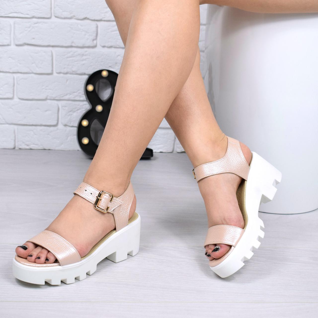 fd31cd908 Босоножки, туфли, сандали, сабо балетки, женские пудровые