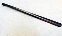 Рожок для обуви металлический 70 см, фото 1