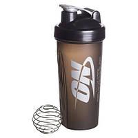 Шейкер Optimum Nutrition 700 ml