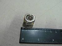 Гайка М12х1,25 стремянки рессоры ВОЛГА, М 2140 (пр-во ГАЗ) 250689-П29