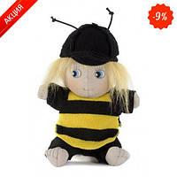 10049 Bumblebee. Linne (Rubens Barn)