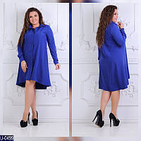 Платье U-0499