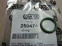 Кольцо (пр-во CARGO) 250474