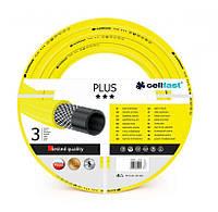 """Шланг Cellfast Plus (1/2"""", 25м)"""