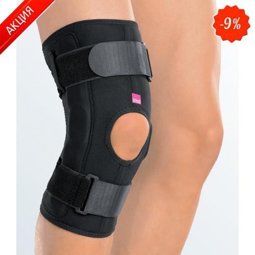 Medi ортез на коленный сустав скрипят коленные суставы