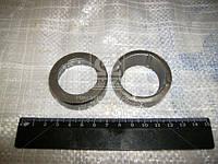 Сухарь пальца шарового МАЗ 5336 верхний (сталь 20 Х, хол.выдавл.) (пр-во Прогресс) 64227-3003066