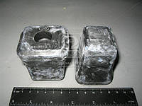 Буфер рессоры передн. ГАЗ 53, 3307, ПАЗ (покупн. ГАЗ) 64-5640