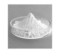 Аммоний хлористый (хлорид аммония)