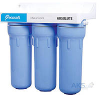 Фильтр для воды Ecosoft Absolute (FMV3ECO)
