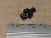 Пистон крепления обивки салона ВАЗ 2108,09,099 (пр-во ОАТ-ДААЗ) 21080-821233000
