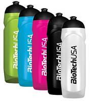 Бутылка для воды Biotech 750мл