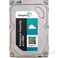 Жесткий диск Seagate Enterprise Capacity 6TB (ST6000NM0115)