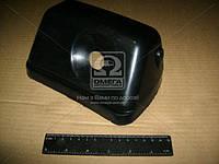 Облицовка горловины трубы наливной ВАЗ 2103 (пр-во ВРТ) 2103-1101150