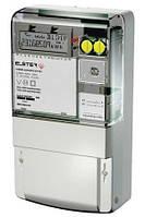 Счетчик электроэнергии A1805 RAL-P4GB-DW-4