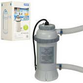 Нагреватель воды для бассейнов Intex 28684