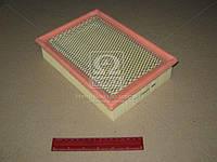 Фильтр воздушный WA9517/112/1 (пр-во WIX-Filtron) WA9517